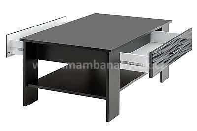 Blade, konferenční stolek - 3