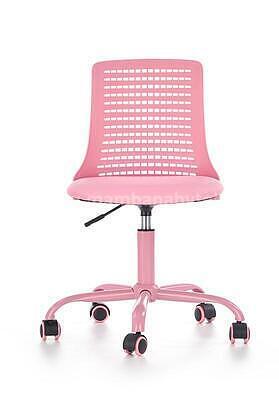 Pure, dětská židle, růžová - 3
