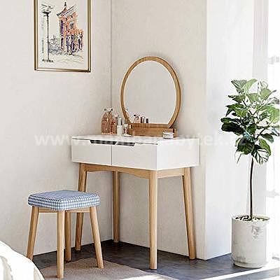 Beauty, toaletní stolek - 3