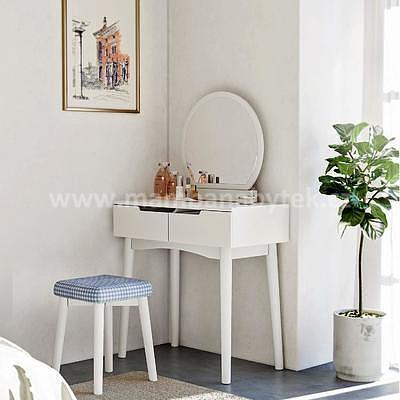 Beauty 3, toaletní stolek - 3