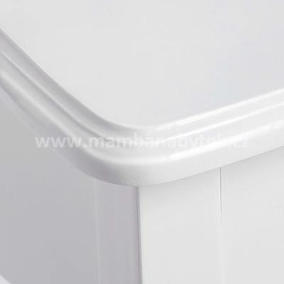 Vanessa, toaletní stolek - 4