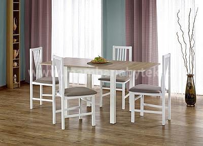 Gracjan, jídelní stůl - 5