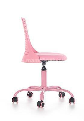 Pure, dětská židle, růžová - 6