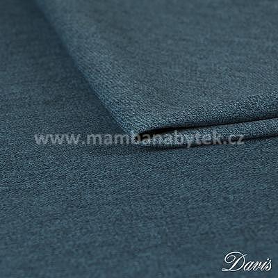Vinci Maxi, modrá pravá - 7
