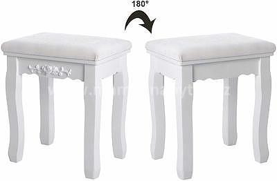 Karmen, toaletní stolek - 7